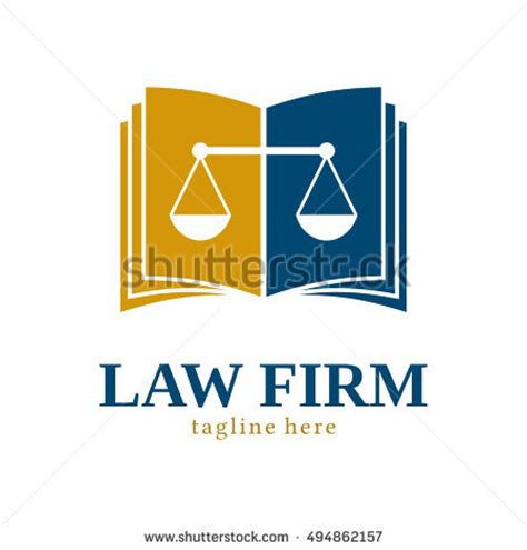 A Law Firm Business Plan That Will Win Awards - Studybay