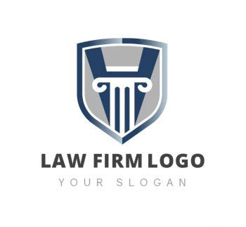 Law firm business plan outline